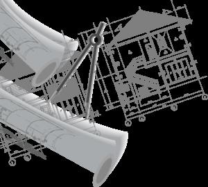 outils d'architecte
